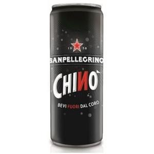 .Chinotto