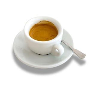 01-Caffè